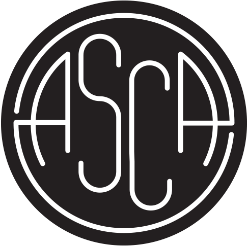 Australian Specialty Coffee Association