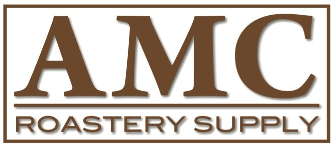 AMC Roastery Supply continue support of ASCA