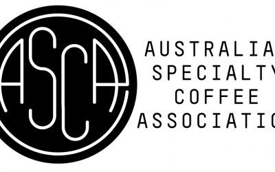 Summary of 2017 ASCA AGM – meet the new ASCA Board