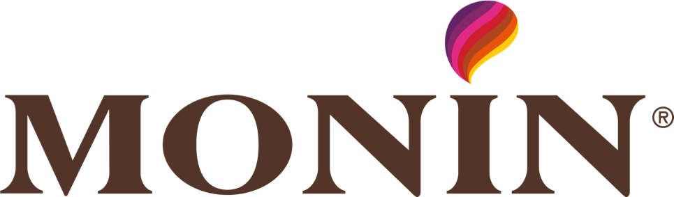 MONIN announced as naming rights sponsor of the Coffee Chain Challenge