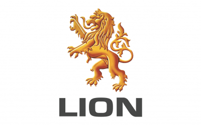 Lion Dairy & Drinks announced as title sponsor of Australian Barista Championship