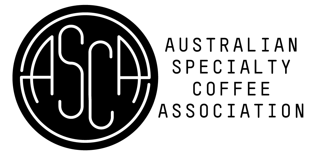 Nominations for ASCA board close soon