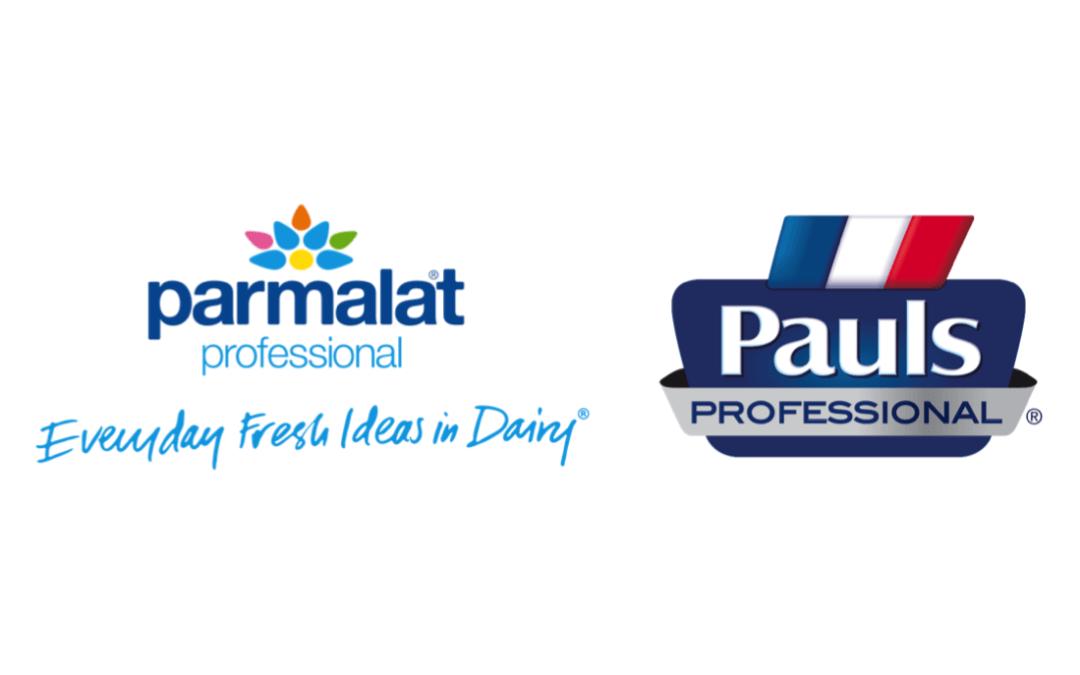 Parmalat Professional announced as title sponsor of Australian Latte Art Championship