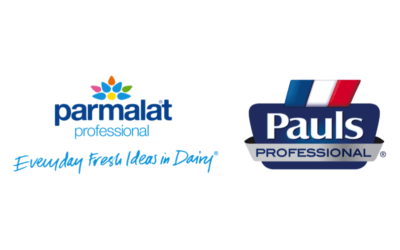 Parmalat Professional announced as title sponsor of Australian Latte Art Championship