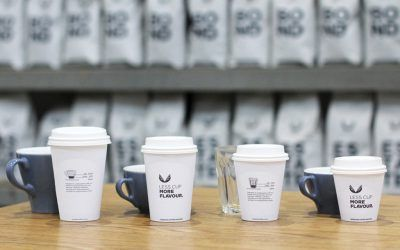 ASCA BLOG: We need to talk about takeaway cups