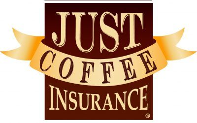 Just Coffee Insurance sponsorship announced